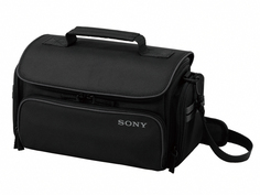 Сумка Sony LCS-U30 Black