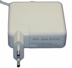 Аксессуар Palmexx APPLE 20V 4.25A 85W MagSafe2 PA-116 для MacBook Pro series
