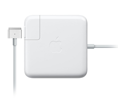 Аксессуар APPLE 85W MagSafe2 Power Adapter for MacBook Pro MD506Z/A