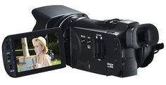Видеокамера Canon G25 Legria HF