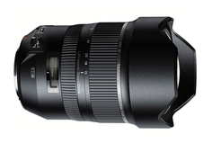 Объектив Tamron Nikon SP 15-30 mm F/2.8 Di VC USD