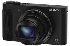 Фотоаппарат Sony DSC-HX90 Cyber-Shot