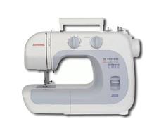 Швейная машинка Janome 2039
