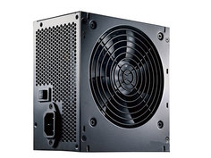 Блок питания Cooler Master B500 ver.2 RS500-ACABB1-EU / BU 500W