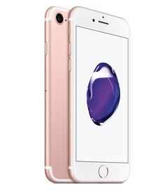 Сотовый телефон APPLE iPhone 7 - 32Gb Rose Gold MN912RU/A