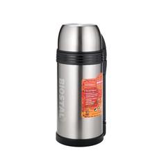 Термос Biostal NGP-1500-P 1.5L