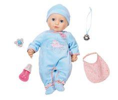 Кукла Zapf Creation Baby Annabell 794-654