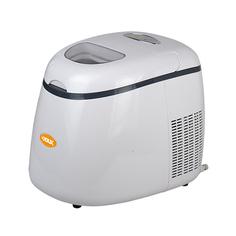 Льдогенератор Dux DXZ-01W White 60-0400