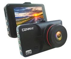 Монитор в авто Cenmax FHD 300