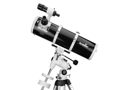 Телескоп Synta Sky-Watcher BK P150750EQ3-2