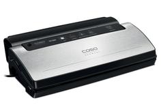 Вакуумный упаковщик CASO VC 250