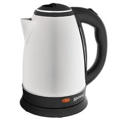 Чайник Яромир ЯР-1003