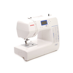 Швейная машинка Janome 9953
