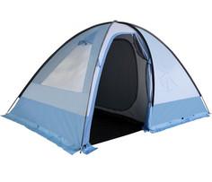 Палатка Norfin Nivala 3 NFL-10205
