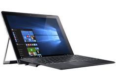 Планшет Acer Switch Alpha 12 SA5-271-36YQ NT.LCDER.009 (Intel Core i3-6100U 2.3 GHz/4096Mb/96Gb SSD/Wi-Fi/Bluetooth/Cam/12/2160x1440/Windows 10 64-bit)