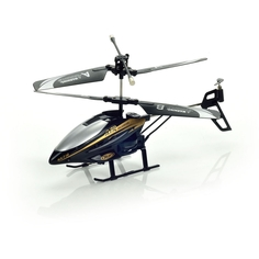 Радиоуправляемая игрушка Mioshi Tech IR-221 MTE1202-054