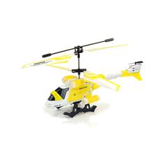 Радиоуправляемая игрушка Mioshi Tech Спасатель Дельта MTE1202-050