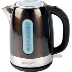 Чайник Scarlett SC-EK21S39