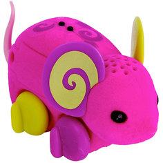 Игрушка Moose Little Live Pets Lolly Rapper 28248/ast28168