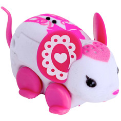 Игрушка Moose Little Live Pets Bella Tina 28244/ast28168