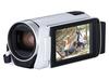 Видеокамеры и экшн-камеры Canon