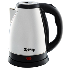 Чайник Яромир ЯР-1004