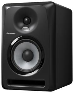 Колонка Pioneer S-DJ50X