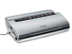 Вакуумный упаковщик CASO VC 300 PRO