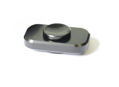 Спиннер Sipo Mini Black 14659