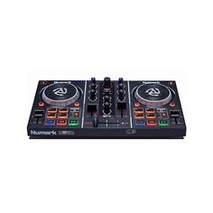 Dj контроллер Numark Party Mix