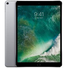 Планшет APPLE iPad Pro 10.5 64Gb Wi-Fi + Cellular Space Grey MQEY2RU/A