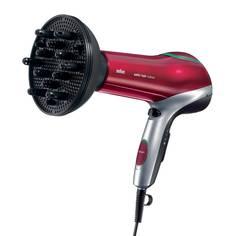 Фен Braun Satin Hair 7 HD770