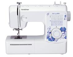 Швейная машинка Brother ArtCity 300A