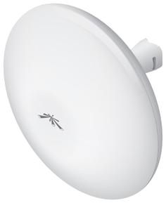 Wi-Fi роутер Ubiquiti NanoBeam M5 16dBi