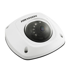 IP камера HikVision DS-2CD2542FWD-IWS-2.8mm