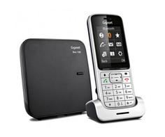 Радиотелефон Gigaset SL450 SYS