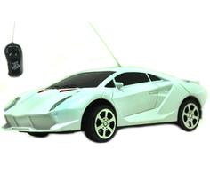 Радиоуправляемая игрушка Yako Y395026