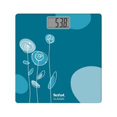 Весы Tefal PP1115