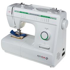 Швейная машинка Astralux 155