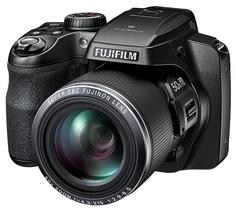 Фотоаппарат Fujifilm FinePix S9800