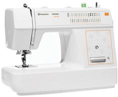 Швейная машинка Husqvarna Viking E20