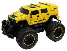 Радиоуправляемая игрушка 5bites Bazooka RCC-BZ04YL