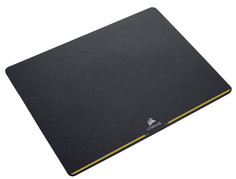 Коврик Corsair Gaming MM400 Mat-Medium CH-9000103-WW
