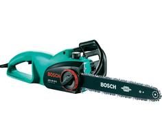 Пила Bosch AKE 40-19 S 0600836F03