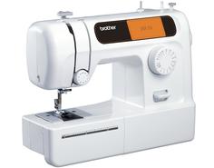 Швейная машинка Brother JSL-15