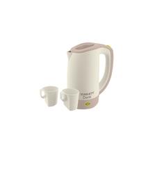 Чайник Scarlett SC-021 Beige