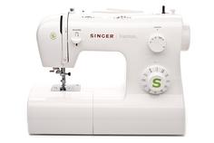 Швейная машинка Singer 2263