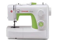 Швейная машинка Singer Simple 3229