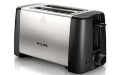 Тостер Philips HD 4825
