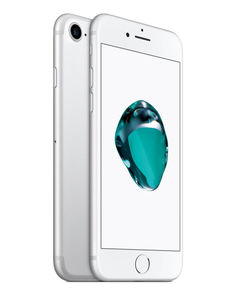 Сотовый телефон APPLE iPhone 7 - 256Gb Silver MN982RU/A